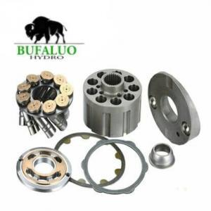 China HITACHI HMGE36EA Travel motor spare parts for ZAX200 wholesale
