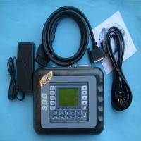 China Automotive SBB Key Programmer V33 with Operation by Means of a Menu Guided Programming on sale