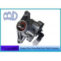 China 56100-RNA-A01 Honda Accord  Power Steering Pump ISO9001 Certificate wholesale