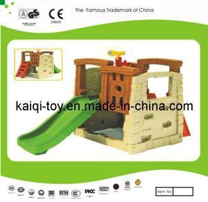 China Plastic Toys wholesale