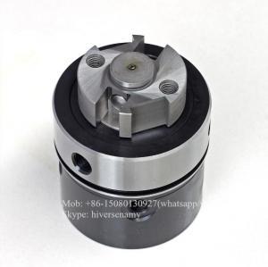 4/9R LUCAS DPA Pump Head Rotor 7123-340U rotor head for diesel engine