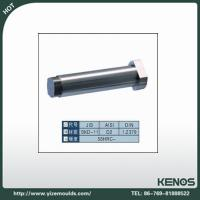 China Core pins and sleeves,precision mold core insert,precise core pins and sleeves wholesale