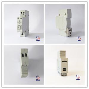 China 20KA 60KA 100KA surge protection device wholesale