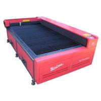 China CO2 laser RD1325 Laser Cutter and Engraver wholesale