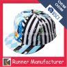 Buy cheap Custom Hawaii Floral Printing Snapback Cap Hat from wholesalers