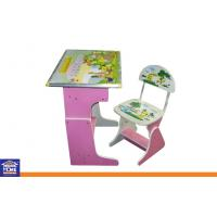 Study Table Chair Set : ... Adjustable Childrens Table and Chair Sets , Baby Study Table Chair Set