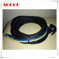 China ZTE  ZXMP M721 Power cord cable-48V cable zxtr b326 on sale