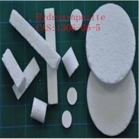 China Chemical Raw Material Hydroxyapatite For Toothpaste , Food , Artificial Joints Research on sale