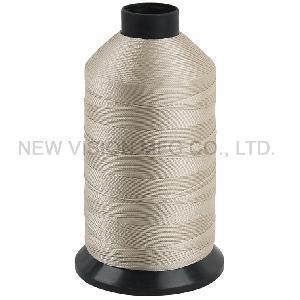 China Bonded Nylon Thread 210d/3 wholesale