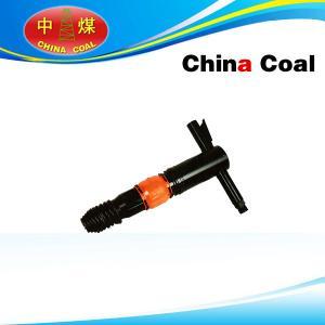 China G20 Pneumatic Pick wholesale