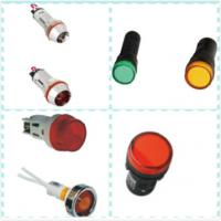 China indicator lamp pilot lamp indication lamp wholesale