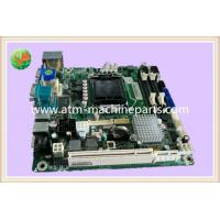 Buy cheap NCR 6622E ATM Machine Parts Motherboard Riverside Processor Board 445-0752088 4450752088 from wholesalers