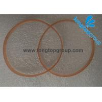 China 29011535010A ATM Replacement Parts Diebold Timing Belts In Stock on sale