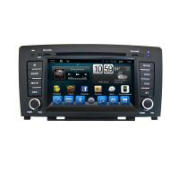 China Double Din Car DVD Player GPS Navigation with Bluetooth Wifi Tpms for Great Wall H6 on sale