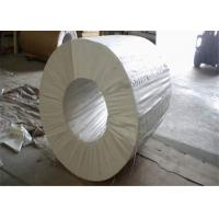 China Cold rolling Thickness 1 . 2mm /  1 . 1mm / 1mm 1050A 1100 Aluminium Coil wholesale