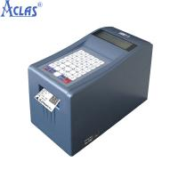 China Thermal Label Printer,Label Printer,Kitchen Printer,Barcode Printer wholesale