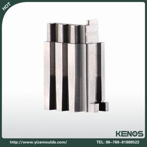 China Precision plastic mold parts,precision plastic mold components supplier wholesale