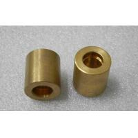 China 444-8307-024  printing machine connect copper sleeve parts for komori L-40 machine wholesale