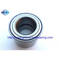 China 532066DE Front Hub Bearing , High - Carbon Steel Trailer Wheel Bearings on sale