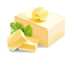 Sorbitan Monostearate SPAN 60 SMS 215-664-9 Emulsifiers For Margarine