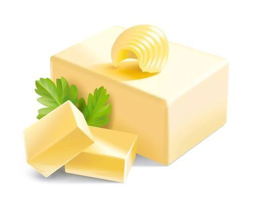 Quality Sorbitan Monostearate SPAN 60 SMS 215-664-9 Emulsifiers For Margarine for sale
