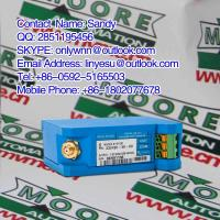 Wholesale 3300/47-XX-XX-02-00    NEW+ORIGINAL +ONE YEAR WARRANTY from china suppliers