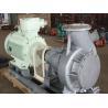 Buy cheap Phosporic acid Transfer Pump . from wholesalers