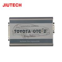 China TOYOTA OTC 2 Car Diagnostics Scanner for all Toyota and Lexus Diagnose and Programming wholesale