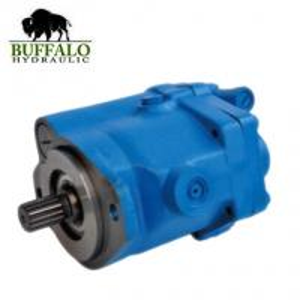 China Terex dump truck parts piston steering pump 09062585 for 3307 wholesale