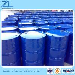 China DTPA-5NA 50% CAS No.: 140-01-2 wholesale