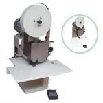 China DS-A wire stitching machine wholesale