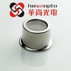 China TO46 D4.65xH3.5 D4.65xH4.65 D4.65xH6.1 D4.65xH6.7 D4.65mmxH6.9mm flat window cap, gold (electro) plating wholesale