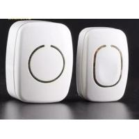 China New design Plug wireless Door Bell with Melody on sale