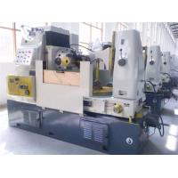 China High Pressure Gear Hobbing 10 Mode Y38 Gear Hobbing Machine Used Machine Cnc Vertical Gear Hobbing Machine on sale