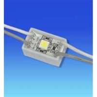 China LED Modules wholesale