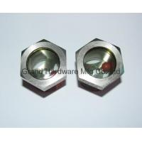 Buy cheap fused window sights,fused sight windows,fused sight glass from wholesalers
