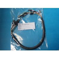 Buy cheap KM1-M66E2-002 Cable Assy Surface Mount Parts for YAMAHA smt Equipment from wholesalers