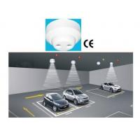 Buy cheap Bay Monitoring Sensor/ Parking Guidance System from wholesalers