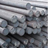Wholesale mould steel P20+Ni/1.2738/718 round bar from china suppliers