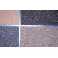 China 10mm White Epoxy Bathroom Tile Grout For Stone Tile Adhesive wholesale