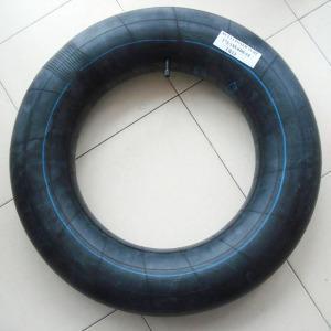 China Butyl Inner Tube wholesale