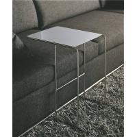 Replacement metal sofa legs images buy replacement metal for Sofa table glass replacement