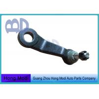 China Professional Custom Auto Suspension System Parts Racing Lower Control Arm wholesale