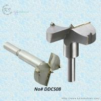 China Woodworking Boring Bit - DDCS08 wholesale