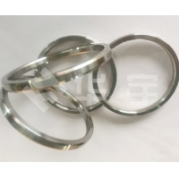 China ASME B16.20 304SS BX158 Ring Type Joint wholesale