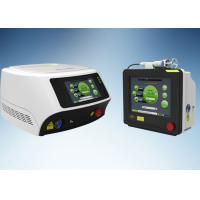 China Back Pain Relief High Intensity Laser Therapy Equipment , Cold Laser Therapy Device wholesale