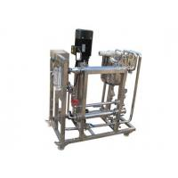 China 2319 UF Testing Machine wholesale