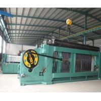 China Hexagonal Wire Netting Machine wholesale