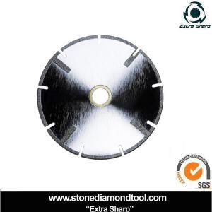China diamond saw blade DSB 19 wholesale