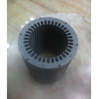 China China Rotor and Stator Hardware stamping parts for Precision CNC Machine Spindle wholesale